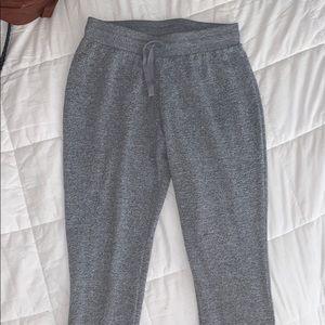XS Old Navy Grey sweats
